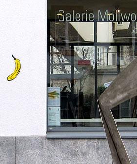 Banane 2013