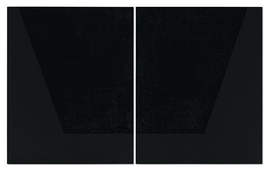 galerie mollwo newsletter februar 2015. Black Bedroom Furniture Sets. Home Design Ideas