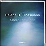 Helene B. Grossmann | Share the Light 2017