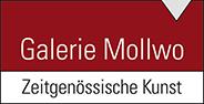 Logo Galerie Mollwo